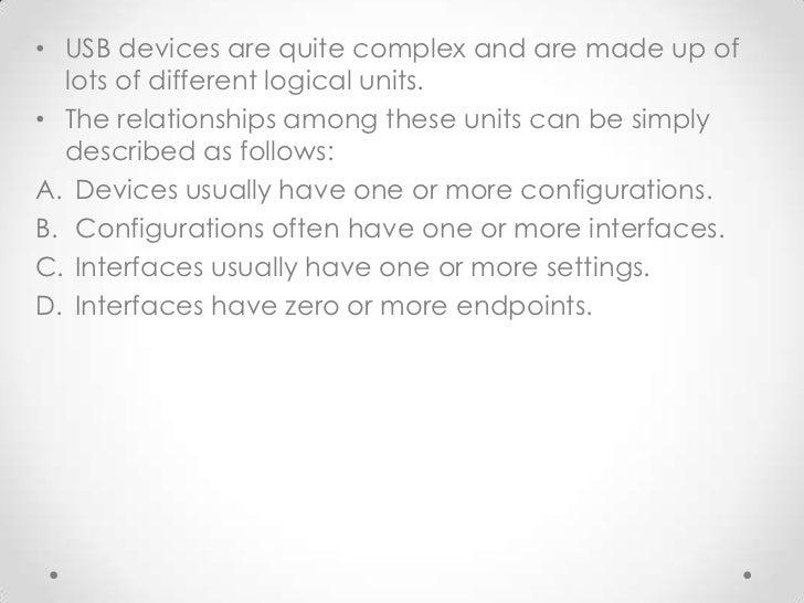 Linux Device Drivers Development - eBookMall.com