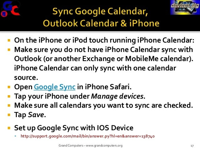 iphone calendar not syncing how to sync devices iphone android kindle 2072