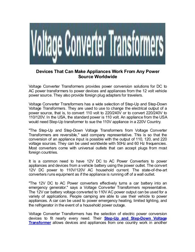 Attractive Standard Us Power Outlet Voltage Inspiration - Wiring ...