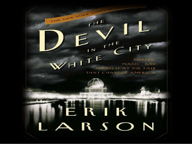 devil in the white city epub download
