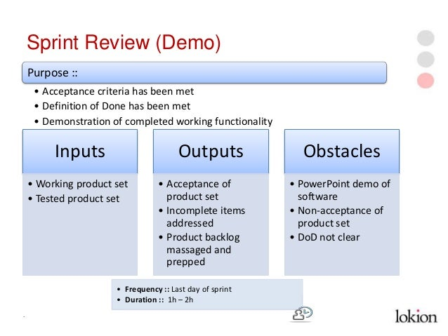 https://image.slidesharecdn.com/devindyintroductiontoscrum-140416134459-phpapp02/95/emptying-your-cup-an-agile-primer-28-638.jpg?cb=1397656106