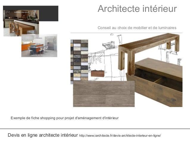 architecte d interieur en ligne gratuit photos de conception de maison agaroth