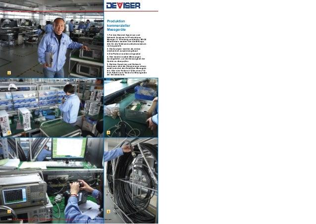 1 2 3 4 5 180 TELE-audiovision International — The World's Largest Digital TV Trade Magazine — 07-08/2013 — www.TELE-audio...