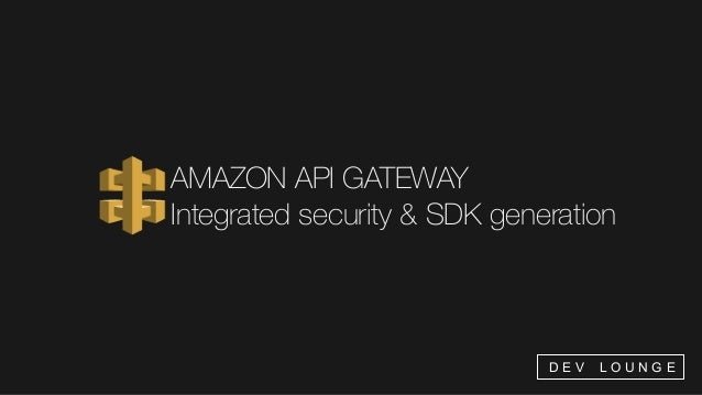Missing authentication token aws api gateway : 500 bits bitcoin