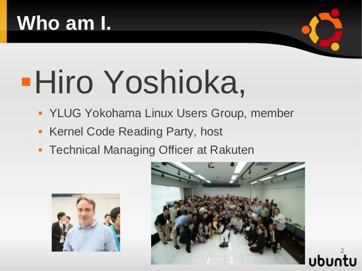 あなたの1kwとわたしの1kwは同じか @DevLove 4/9/2011 in Japanese Slide 2