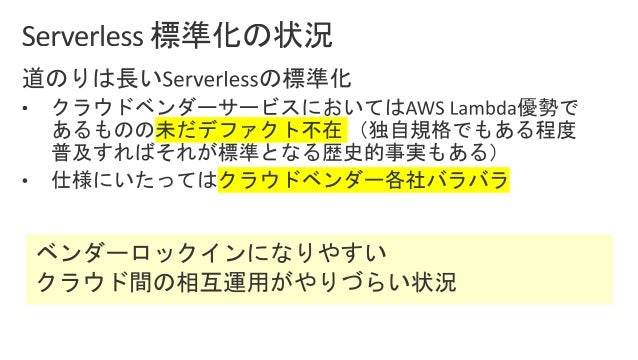 Kubernetes-based Serverless • Knative • KEDA • Virtual Kubelet