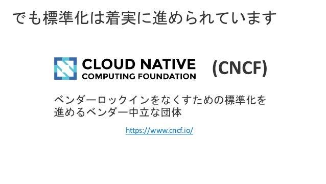 From: Kubernetes https://www.ibm.com/blogs/think/jp-ja/jniino-san-multicloud/