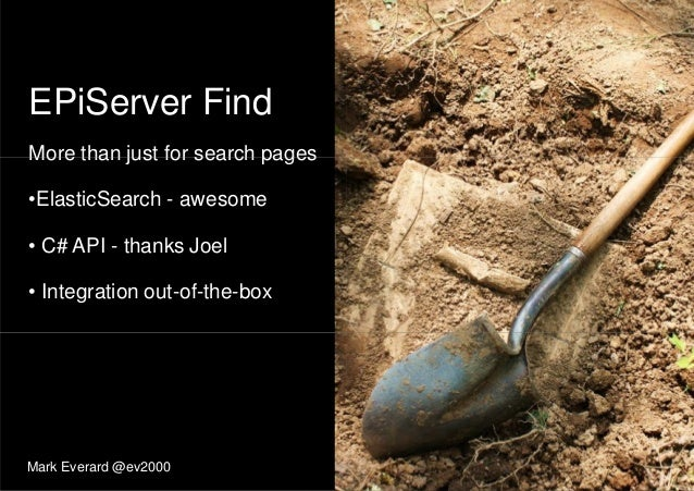 Review Of The Different Search Providers Available To Use ...