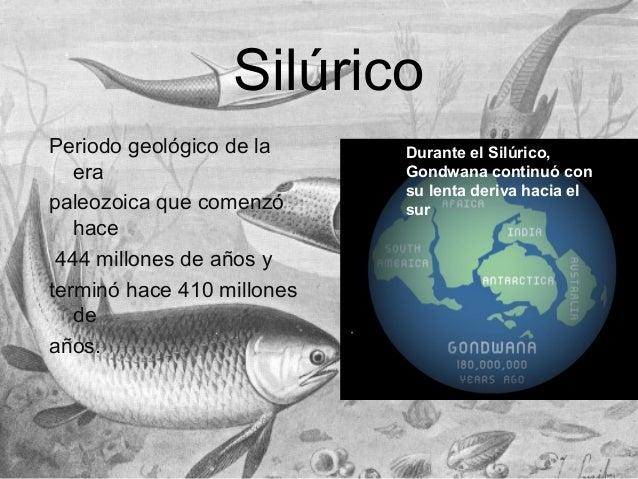 paleozoico-9-638.jpg?cb=1422615271