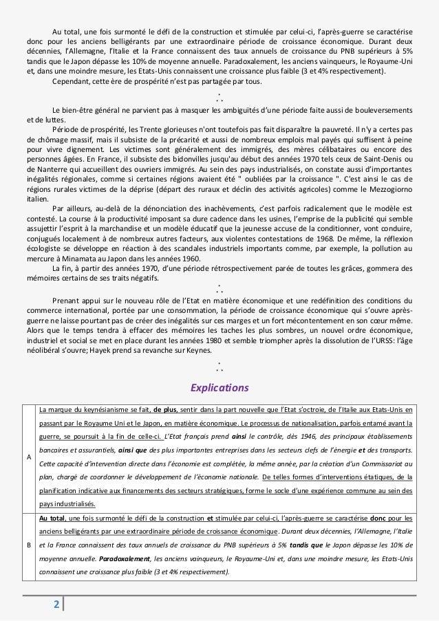 Dissertation roman corrig