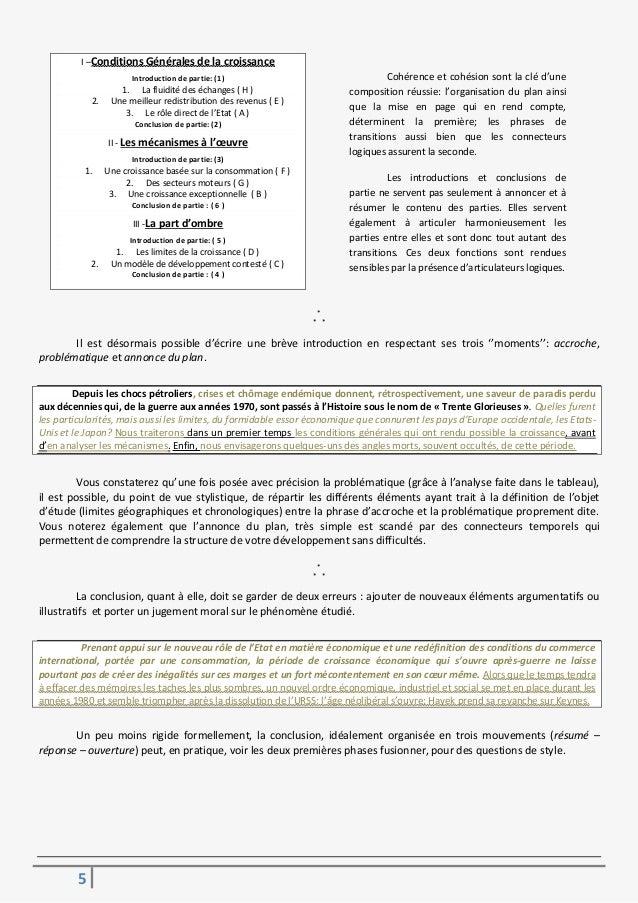 Dissertation emploi chomage dissertation on international students
