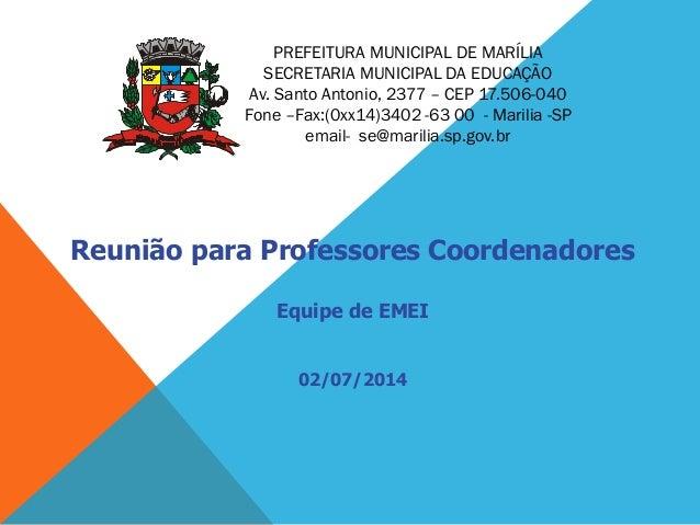 Devolutiva das visitas_-_reunião_de_professoras_coordenadoras_de_02_0…