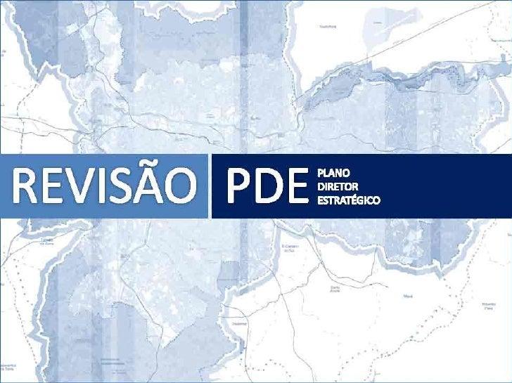 ZONA LESTE CENTRO DE FORMAÇÃO E CULTURA ENDEREÇO Avenida do Contorno, s/n – Itaquera  DATA E HORÁRIO 07/11/09 (Sábado) - 1...