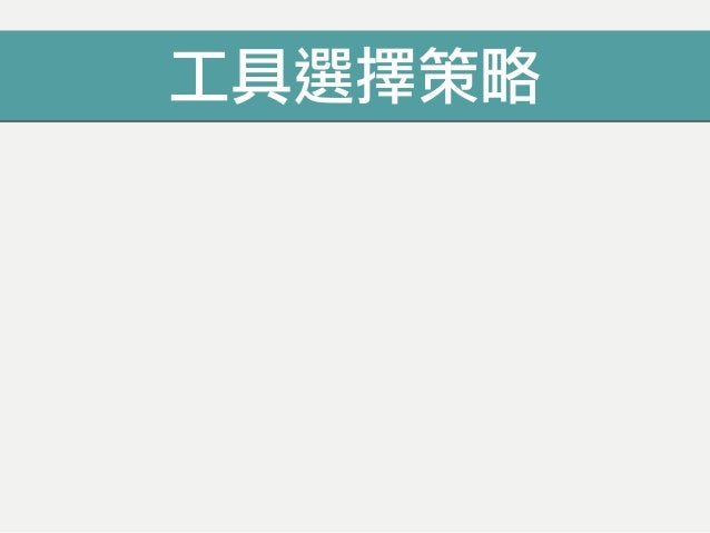 Before, After debug create environment deployment 又短又快 environment config