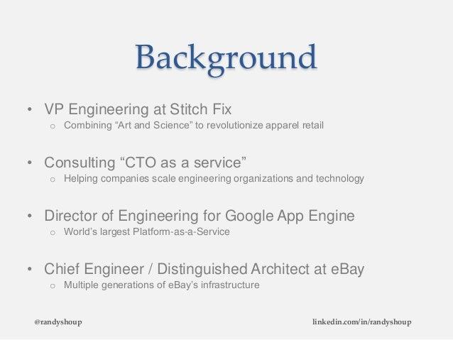 DevOps - It's About How We Work Slide 2