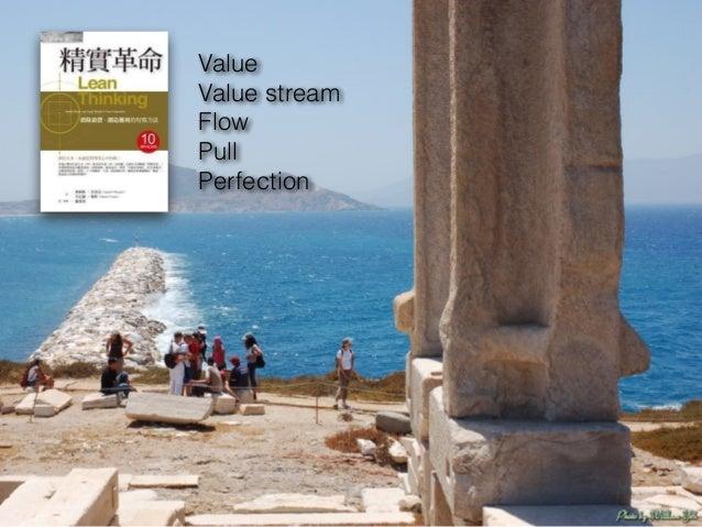 :):( value value proposition