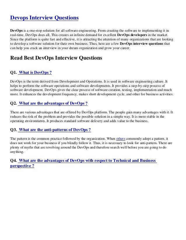 Devops interview-questions-PDF