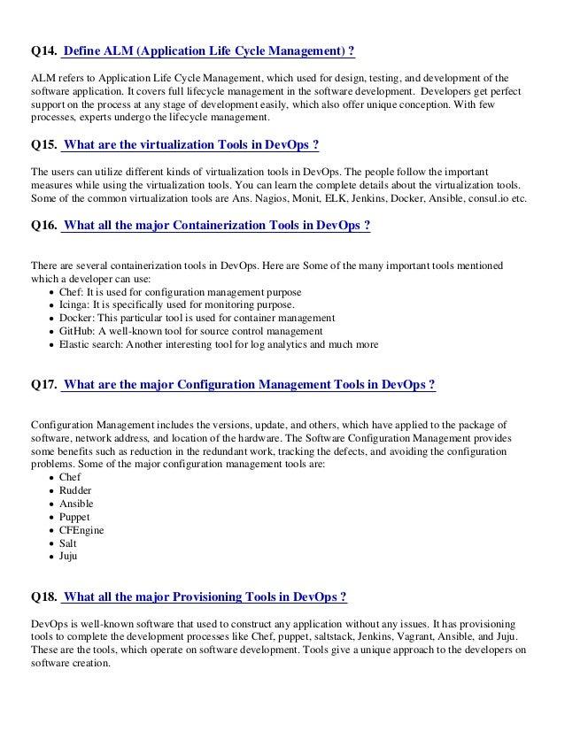 Devops interview-questions-PDF