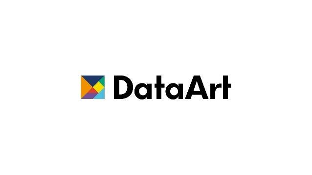 DevOps Stanislav Kolenkin Senior DevOps. DataArt Company Group