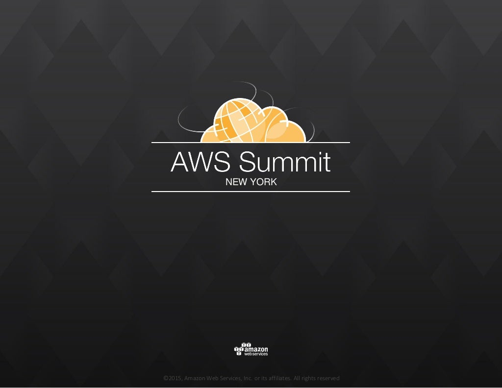 DevOps, Continuous Integration and Deployment on AWS