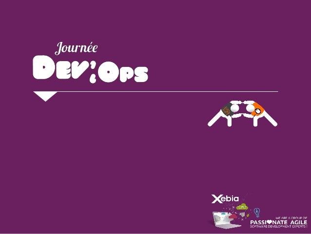 10 juin 2014 Clément Rochas - @crochas Les outils agiles au service de DevOps