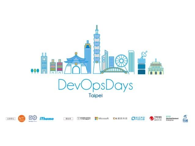 DevOpsDays