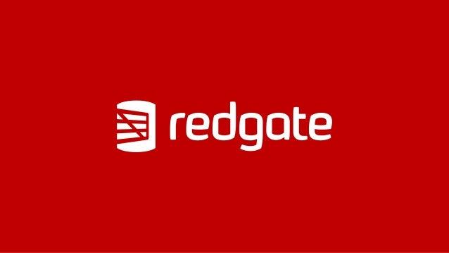 Extending DevOps to the Database: Development Best Practices