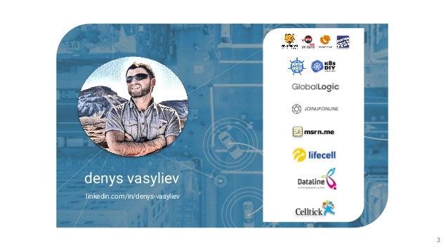 msrn.me denys vasyliev 3 linkedin.com/in/denys-vasyliev