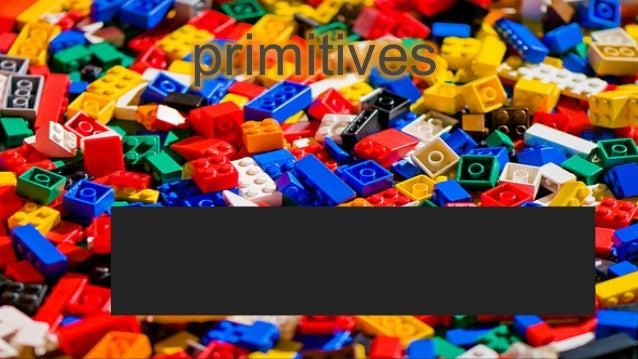 애플리케이션을 완성하기 위한 원료 혹은 재료로서 이를 빌딩 블록으로 조립하여, 원하는 서비스를 만들 수 있는 구성 요소를 말한다. 마치 레고블럭을 조립하여 우리가 원하는 모양의 레고를 만들 수 있는 것과 같은 원리 pr...