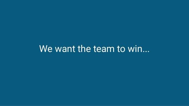 @PitcheroTech / @jonmilsom Questions? We are hiring! pitchero.com/careers