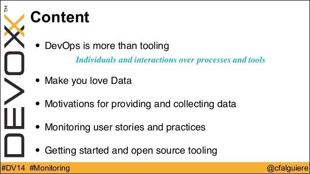 Devoxx 2014 monitoring Slide 2