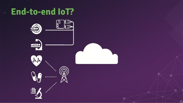 building the internet of things pdf