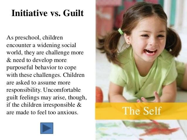 Developmental Psychology Presentation (socioemotional
