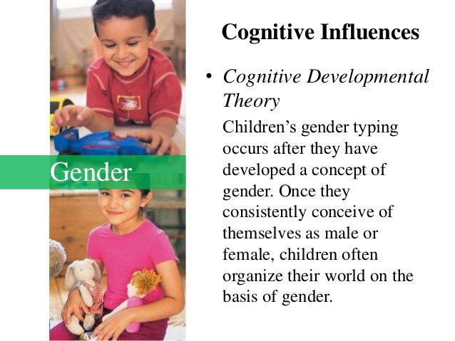 Developmental And Child Psychology most achieve college credut subjects