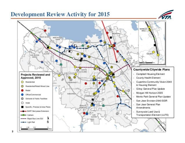 Bus Light Rail Schedules To Change Milpitas CA Patch