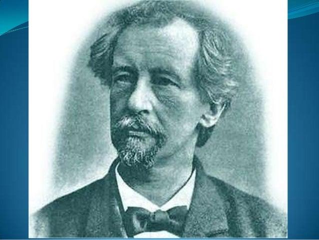 Hugo de Vries  1848 – 1935 Botánico holandés  Se ocupó inicialmente de la mecánica celular y llevó a cabo estudios sobre...