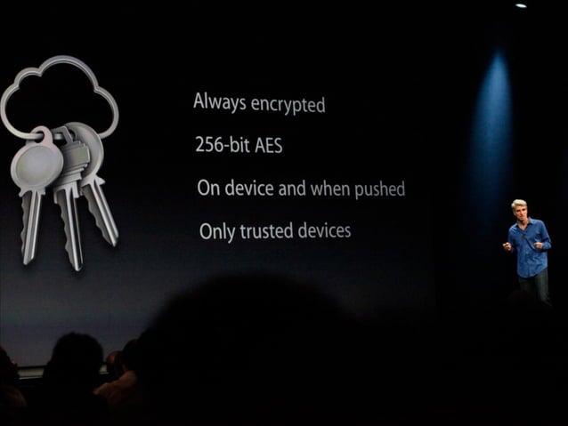 Self-Issued IdP  ID Token ベース  Subject (sub) は公開鍵のハッシュ値 (SHA256)  公開鍵自体を ID Token に含める  秘密鍵使って署名  詳しくは OpenID Connect Core...