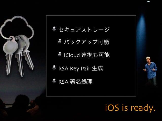 Developer  Device IDs