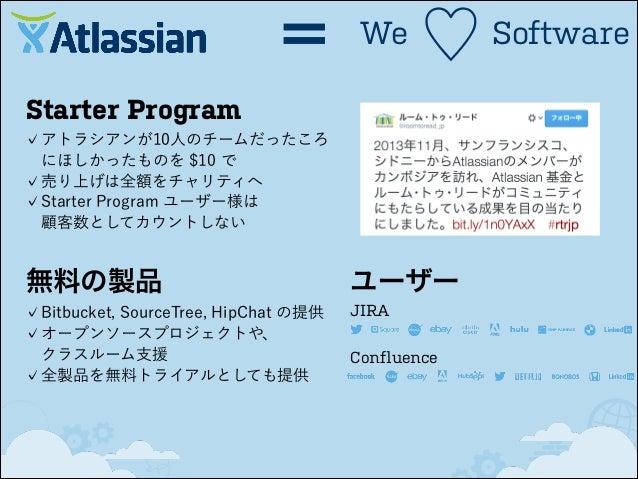 =  スポニチ Annex 2014年1月24日  We  ♡  Software