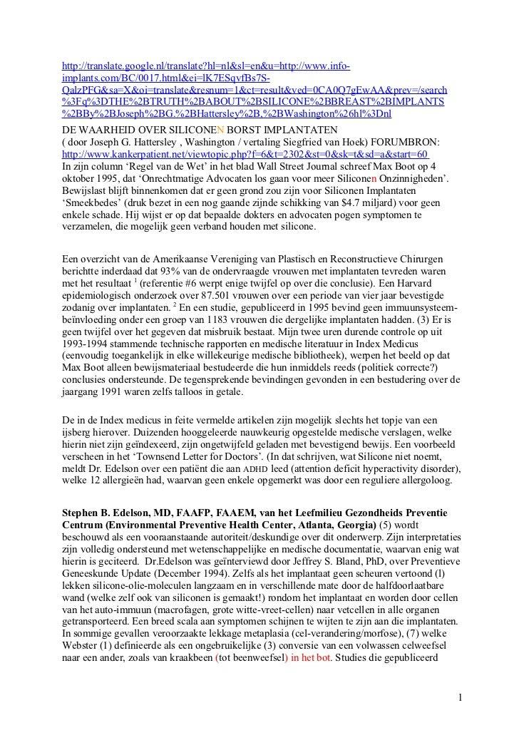 De waarheid over_silicone_borst_implantaten[1]_vertaling[1]