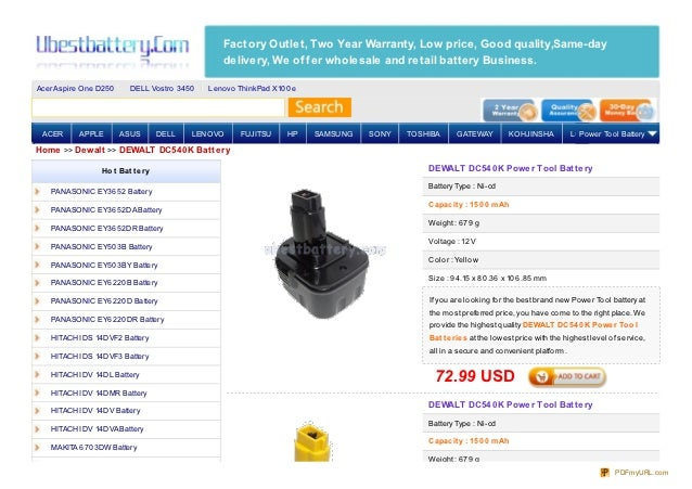 Factory Outlet, Two Year Warranty, Low price, Good quality,Same-day                                                deliver...