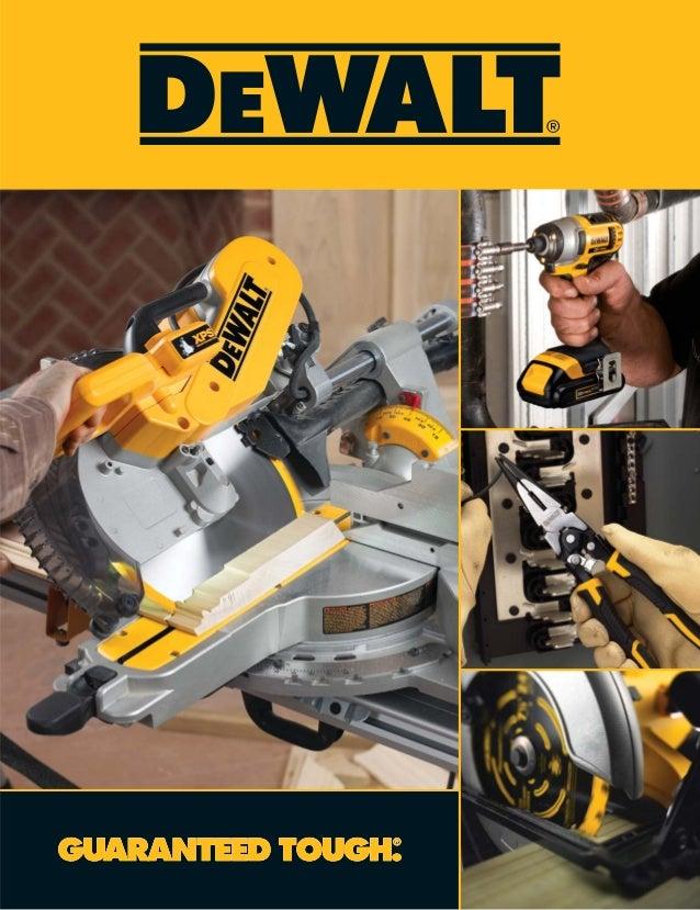 DEWALT DWV9170 1.25-Inch Od Tool Adapter