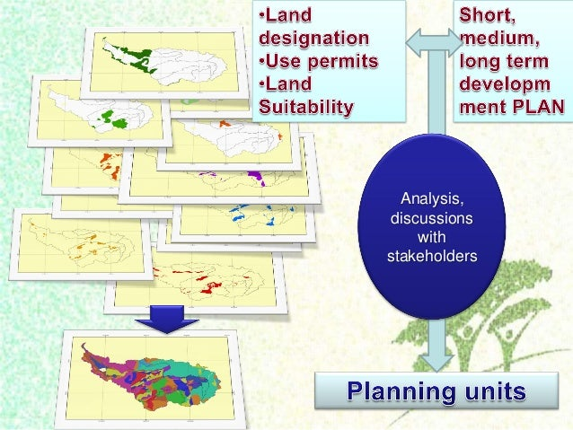 Indonesia biodiversity strategy and action plan