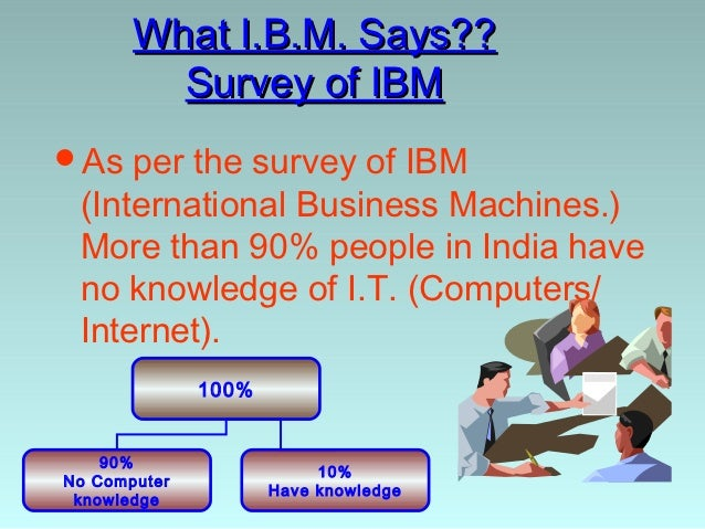 ibm international business machines essay Free essay: business analysis of ibm 1 the international time recording company ibm case analysis the international business machines corporation.