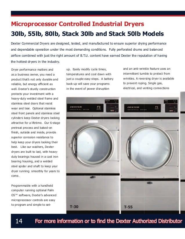dexter t300 washer wiring diagram schematic diagramdexter commercial dryer  wiring diagram wiring diagram kenmore washer diagram