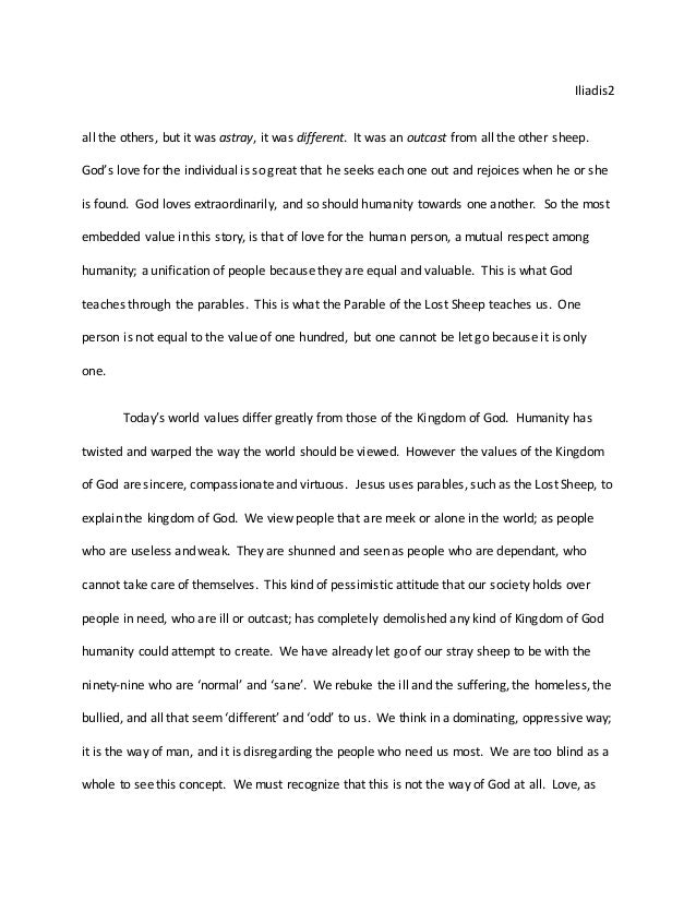 250 word essay on respect The new topic 500 word essay about respect is one of the most popular assignments among students' documents new topic 250 word essay on respect.