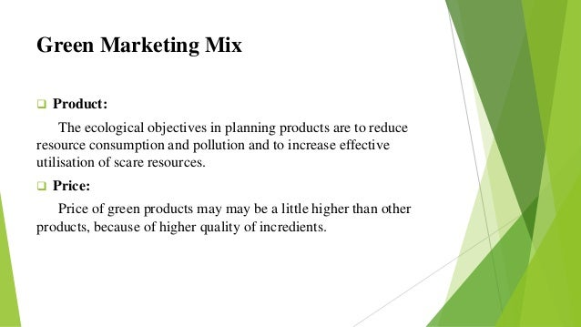 green marketing in india Amazonin - buy the new rules of green marketing: strategies, tools, and  inspiration for sustainable branding book online at best prices in india on  amazonin.
