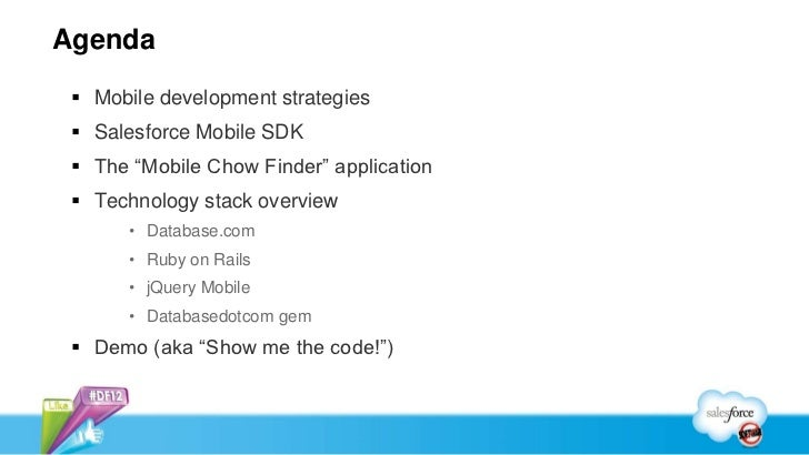 Creating Html5 Applications With Jquery Mobile Ruby And