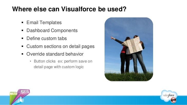 how to create a custom controller in visualforce