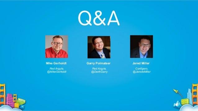 Common Mistakes Salesforce Admins Make